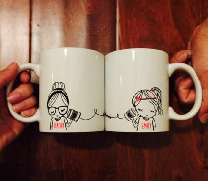 Geschenke-selbst-gemacht-für-Freunden