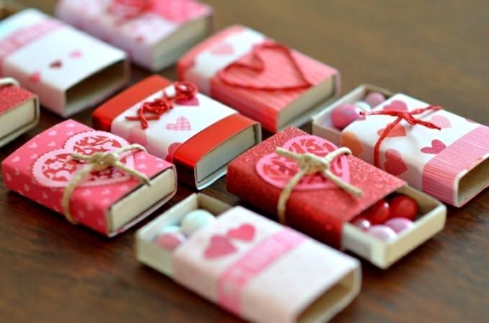 Geschenke-selbst-gemacht-mit-Streichhölzen