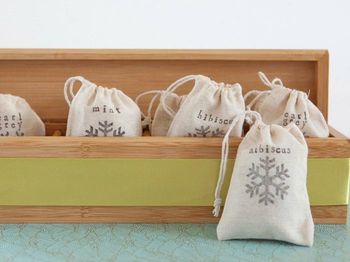 Geschenke-selbst-gemacht-mit-Tee
