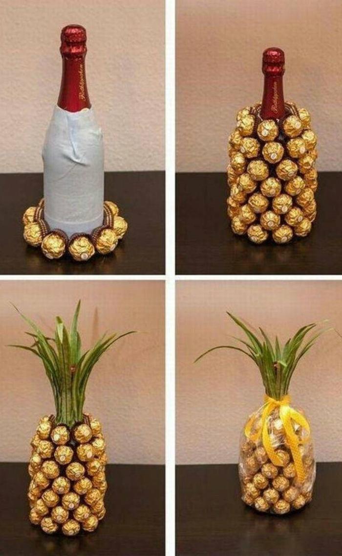 Geschenkideen-zum-selber-machen-ein-Ananas