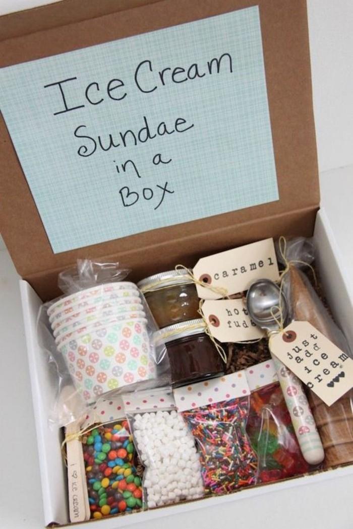 Geschenkideen-zum-selber-machen-ein-Kasten