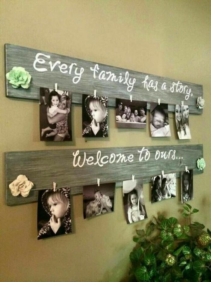 Geschenkideen-zum-selber-machen-für-die-Familien-Geschichte