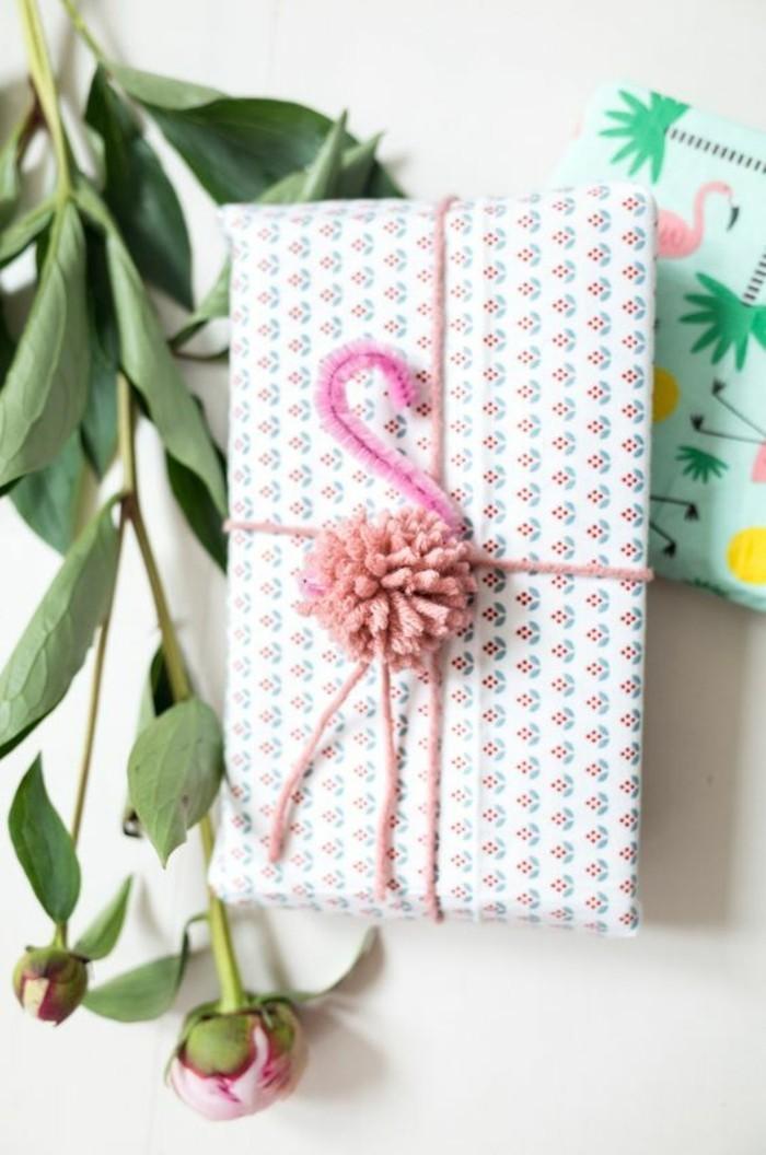 Geschenkideen-zum-selber-machen-schöne-Verpackung