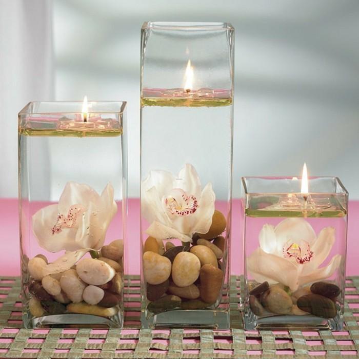 Gläser-für-Kerzen-eine-Komposition