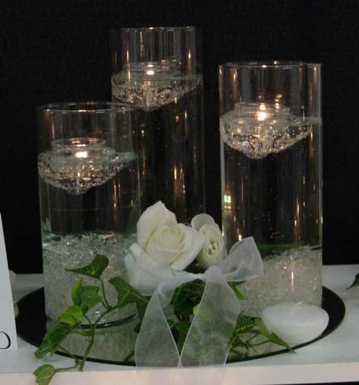 Gläser-für-Kerzen-mit-Kristalien