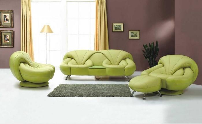 Grünes-Wohnzimmer-Design-Ein-super-Interieur