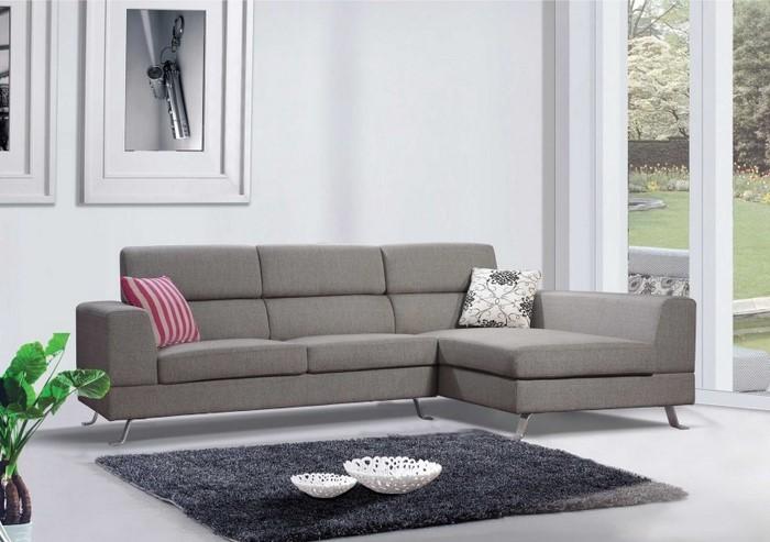 Grünes-Wohnzimmer-Design-Eine-auffällige-einrichtung