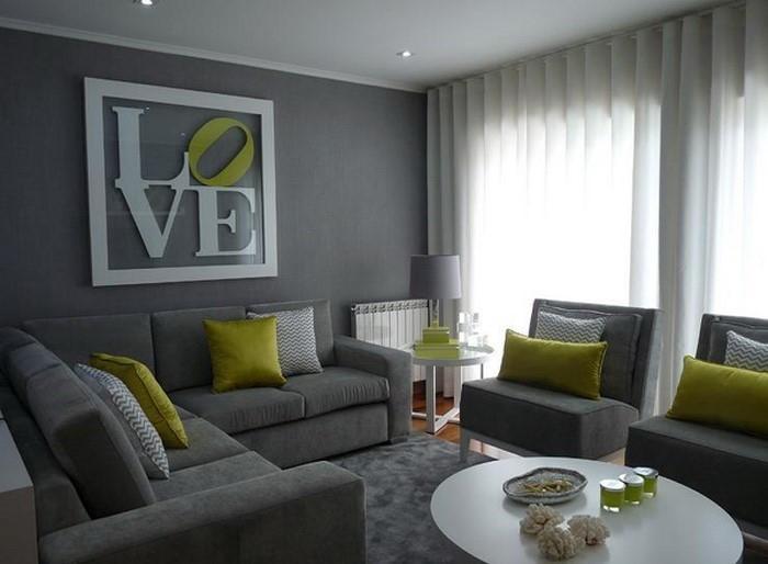 Grünes-Wohnzimmer-Design-Eine-kreative-Entscheidung