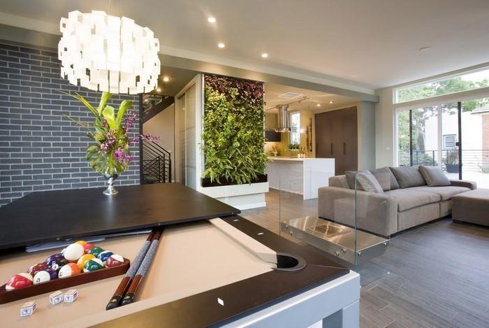 Grünes-Wohnzimmer-Design-Eine-moderne-Dekoration