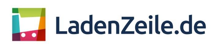 Grünes-Wohnzimmer-Design-logo (1)