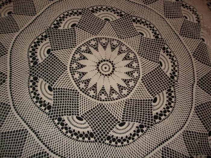 Häkelanleitung-für-ein-sonniges-Muster