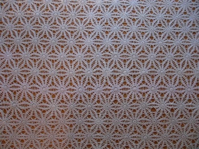 Häkelanleitung-für-ein-symmetrisches-Muster