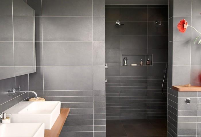 Italienische-Badfliesen-das-Badzimmer-dekorierem