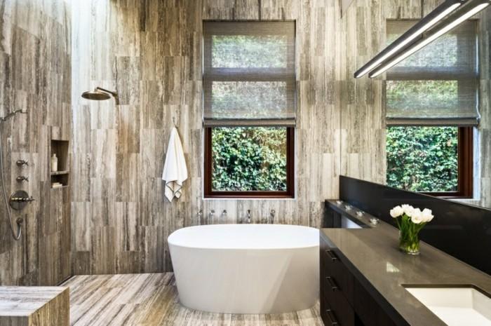 Italienische-Badfliesen-wie-aus-Holz