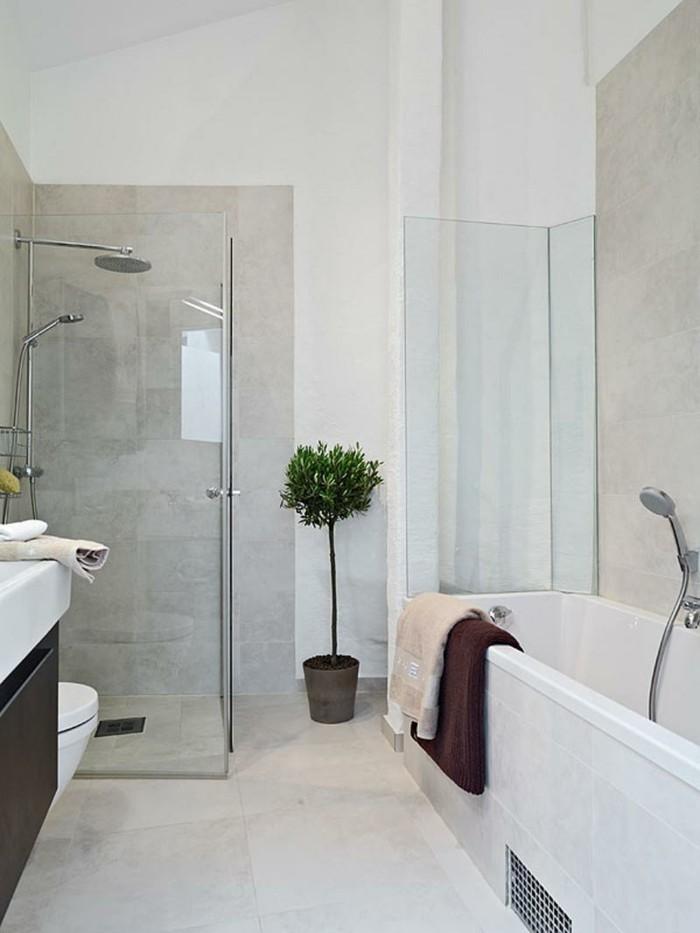 Italienische Fliesen Badezimmer : Ihr Badezimmer ist durch die italienischen Fliesen erfrischt