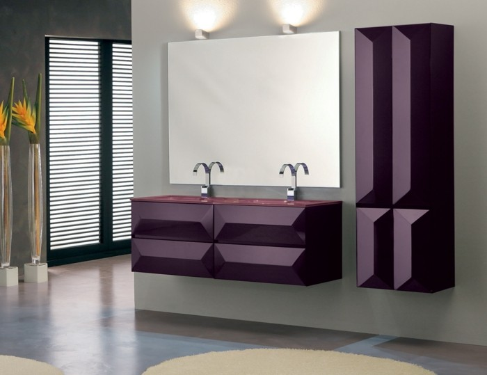italienische fliesen f r exklusives ambiente im bad. Black Bedroom Furniture Sets. Home Design Ideas