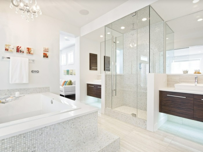 farbe f r badezimmer bad streichen ist spezielle farbe im badezimmer notwendig obi farbe f r. Black Bedroom Furniture Sets. Home Design Ideas