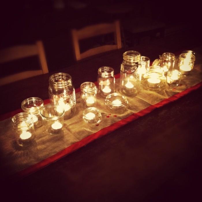 Kerzen-Tischdeko-kann-man-selbst-basteln
