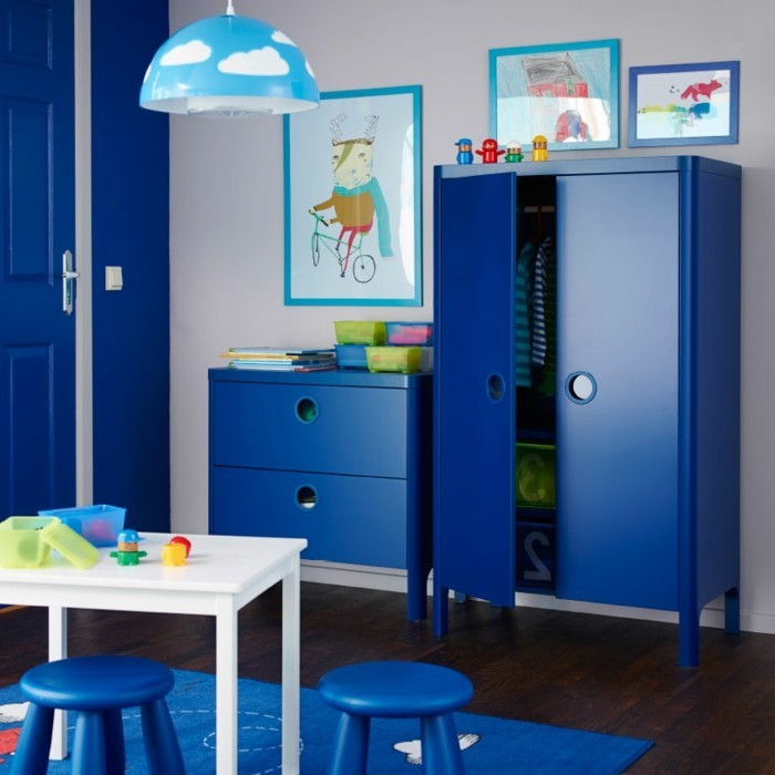 ideen frs kinderzimmer junge kinderzimmer junge. Black Bedroom Furniture Sets. Home Design Ideas