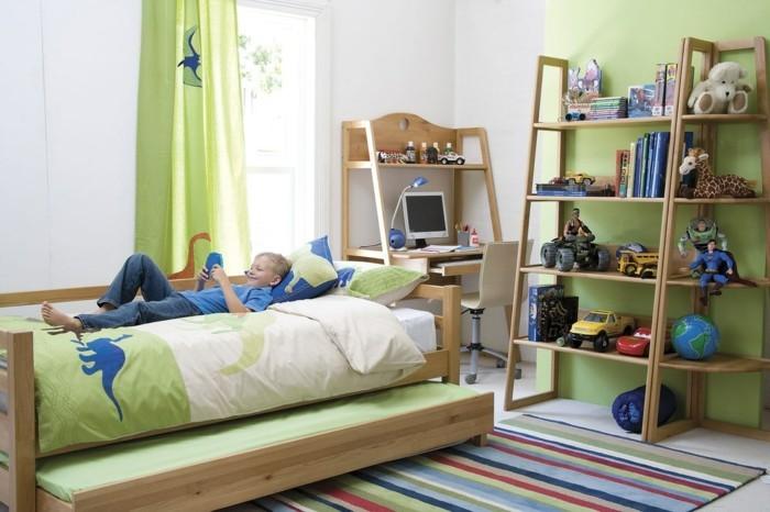 Kinderzimmer-einrichten-für-glückliches-Kind