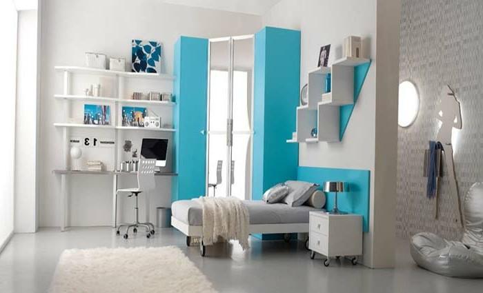 kinderzimmer design jungen – quartru, Schlafzimmer design