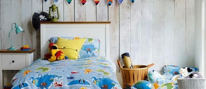 Kinderzimmergestaltung-für-einen-kleinen-Forscher