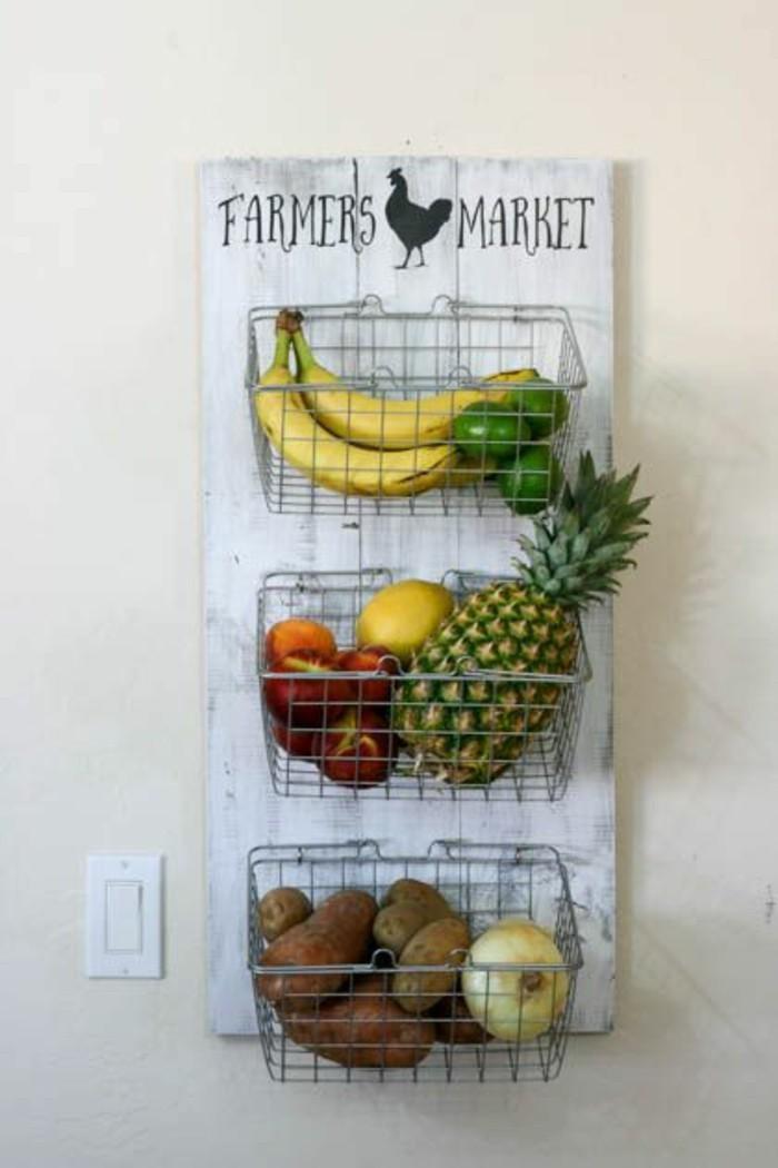 Kreative-Ideen-zum-selber-machen-Ständer-für-die-Früchte