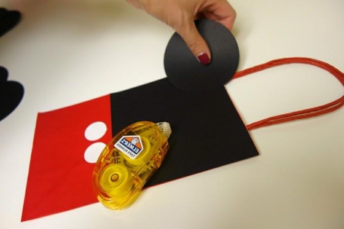 Mickey-Mouse-Ohren-für-Tüte