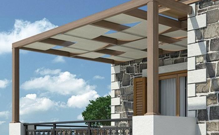 Moderne-pergolen-canvas-dach