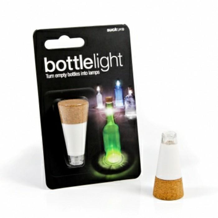 Oktoberfest-Artikel-geschenk-ideen-flaschenlicht