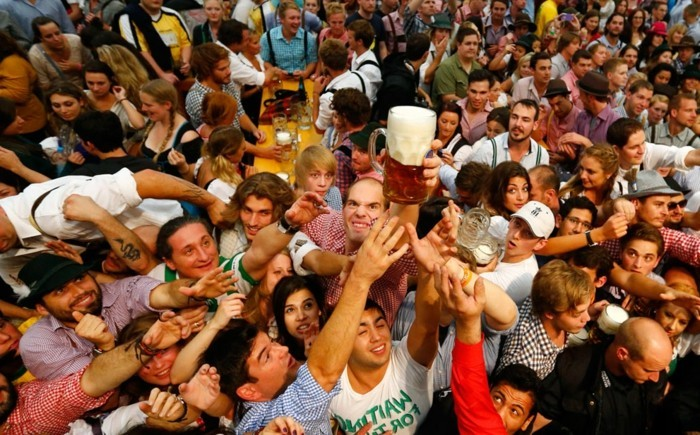 Oktoberfest-Bilder-der-Wettbewerb-ist-stark
