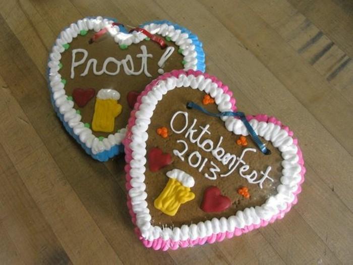 Oktoberfest-Deko-Lebkuchen-wie-Herz