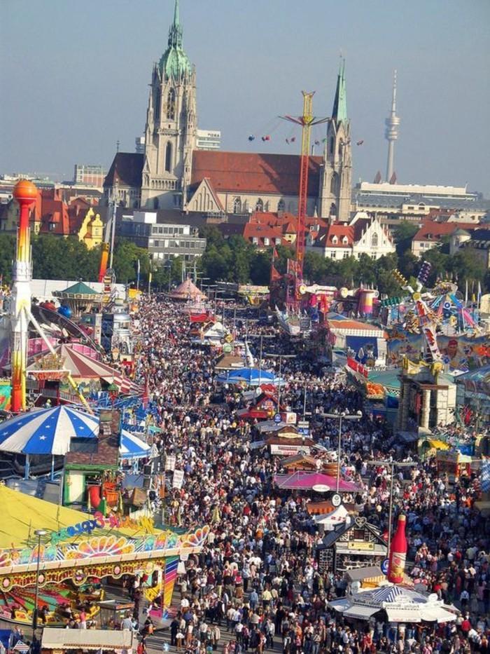 Oktoberfest-Fotos-ein-großes-Erreignis