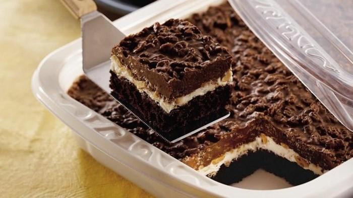 Oktoberfest-Gerichte-die-Süßigkeiten-Torte