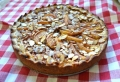 Oktoberfest Rezepte – 40 traditionelle Spezialitäten