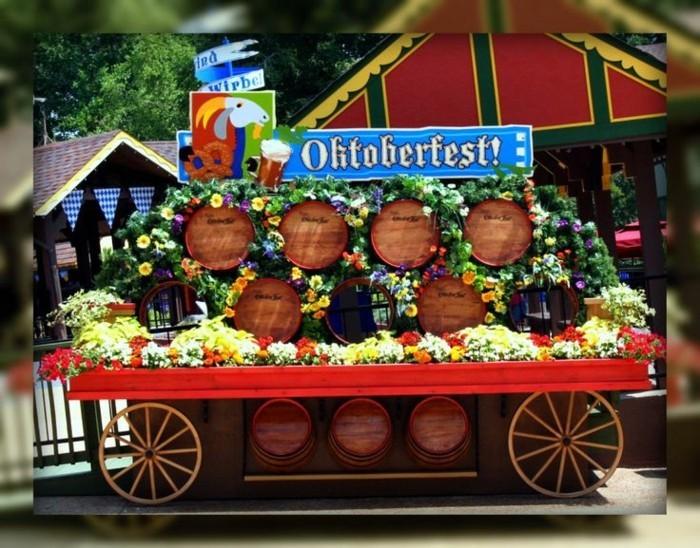 Oktoberfest-Party-wie-die-Kutsche
