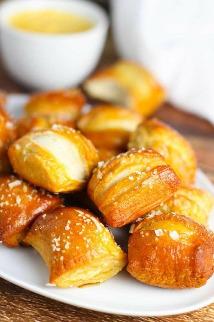 Oktoberfest-Rezepte-mit-Käse-Bissen
