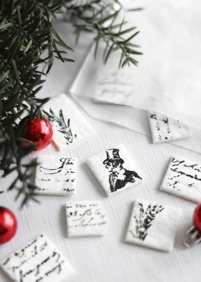 Persönliche-Geschenke-selber-machen-zu-Weihnachten