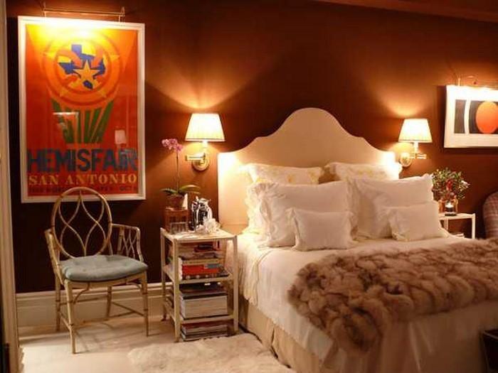 Rotes-Schlafzimmer-Design-Eine–coole-Entscheidung