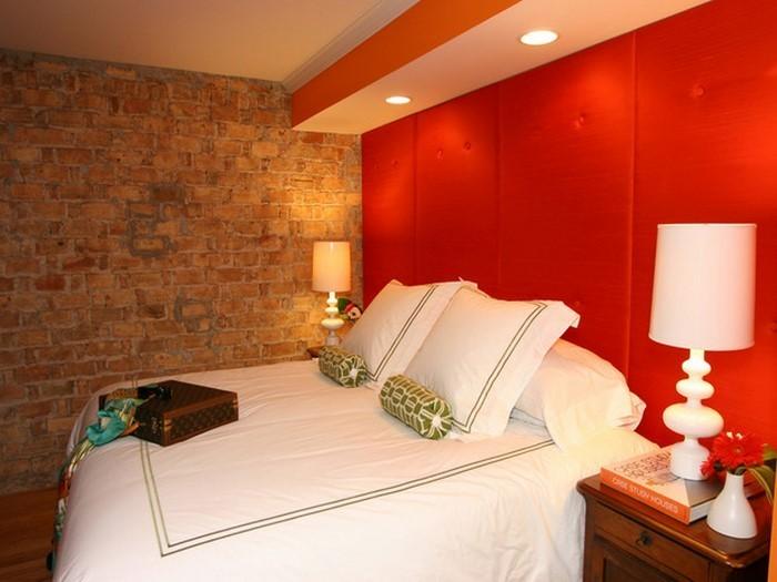 Rotes-Schlafzimmer-Design-Eine-super-Ausstrahlung