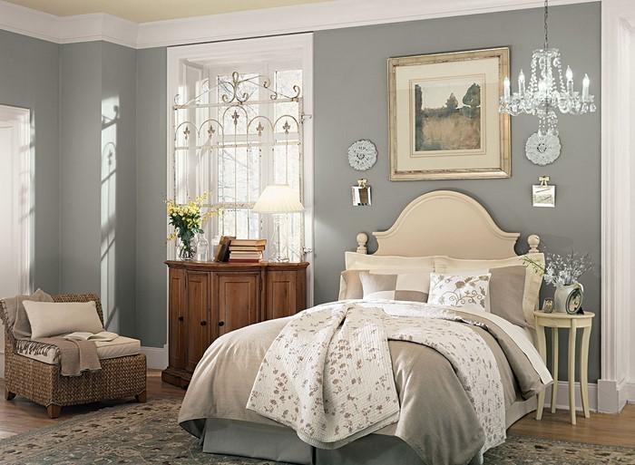 schlafzimmer : wandgestaltung schlafzimmer grau wandgestaltung ... - Wandgestaltung Schlafzimmer Grau