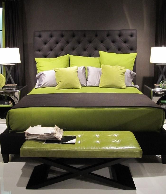Schlafzimmer-Ideen-mit-Grau-Eine-kreative-Entscheidung