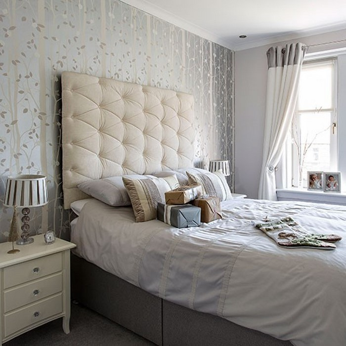 Schlafzimmer-Ideen-mit-Grau-Eine-moderne-Entscheidung