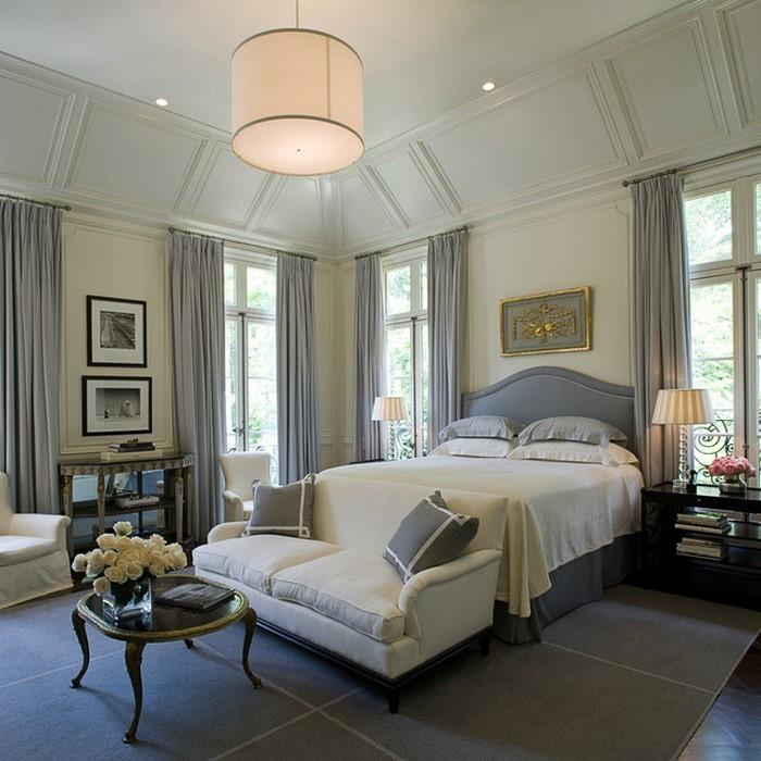 Schlafzimmer-Ideen-mit-Grau-Eine-super-Entscheidung
