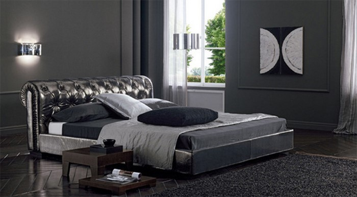 Schlafzimmer-Ideen-mit-Grau-Eine-super-Gestaltung
