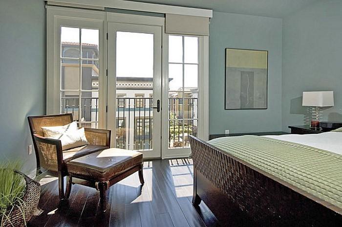 Schlafzimmer-Ideen-mit-Grau-Eine-verblüffende-Gestaltung