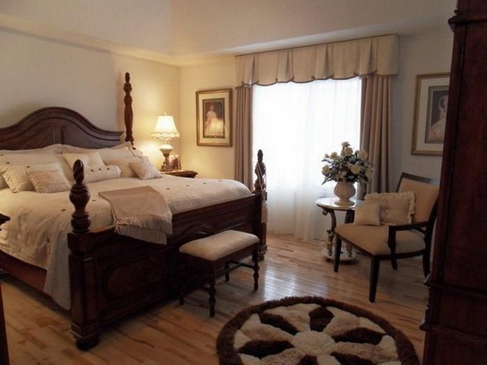 Schlafzimmer : Dekoration Schlafzimmer Braun Dekoration ... Schlafzimmer Deko Braun