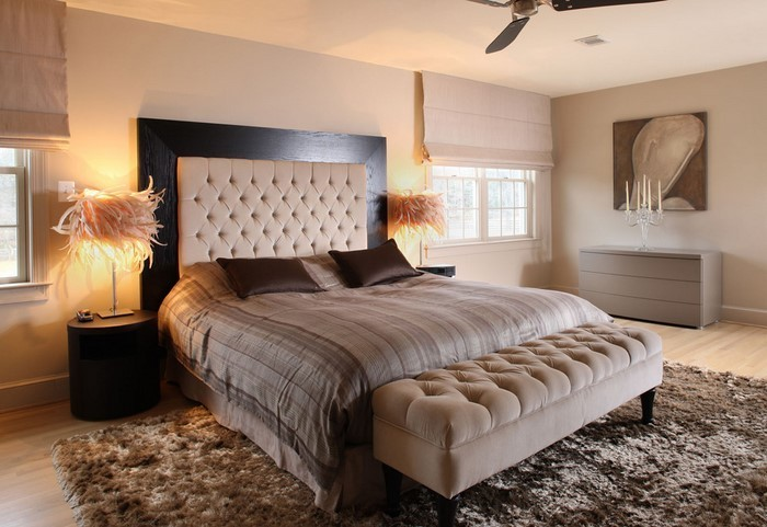 Schlafzimmer Lila Braun | Badezimmer U0026 Wohnzimmer, Wohnzimmer Design