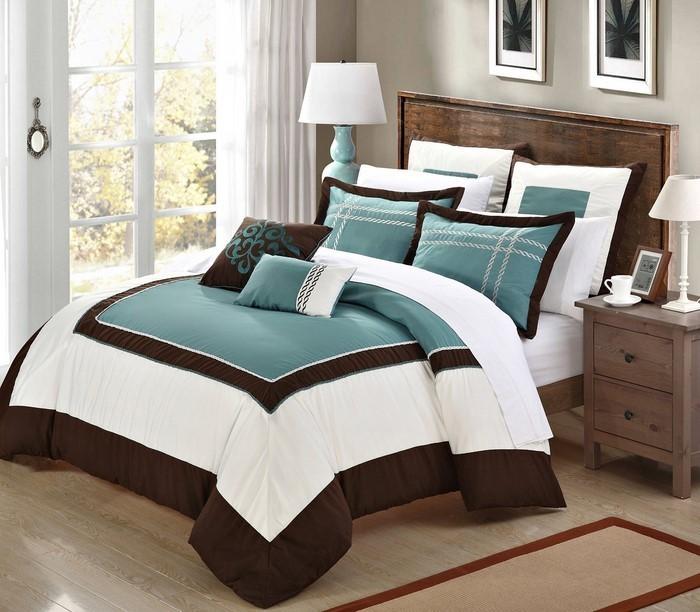 Schlafzimmer-braun-Eine-tolle-Atmosphäre
