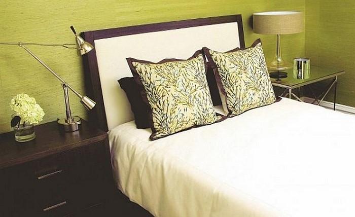 Schlafzimmer-braun-Eine-wunderschöne-Entscheidung